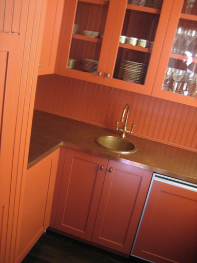 7-orange-pantry-copy_icon@2x