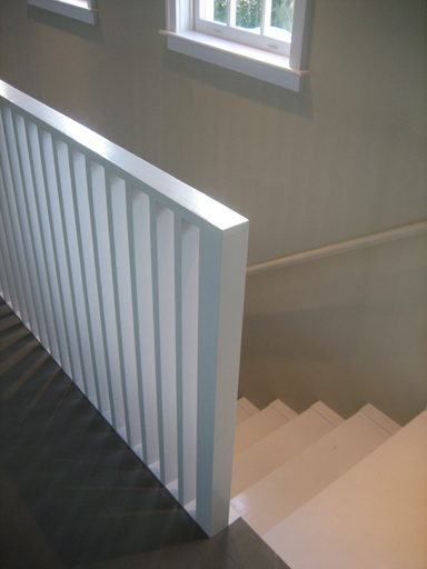 12_stair-railing-detail_icon@2x