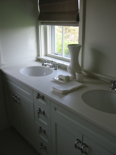 Sink-at-mbath-jpg-copy_icon@2x