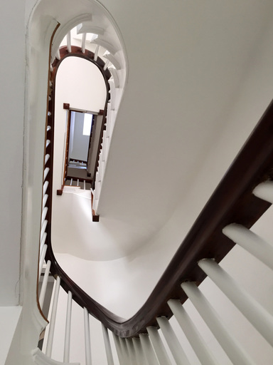 135-1_stair_800_icon@2x