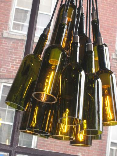 7-vignola-bottle-chandelier_icon@2x