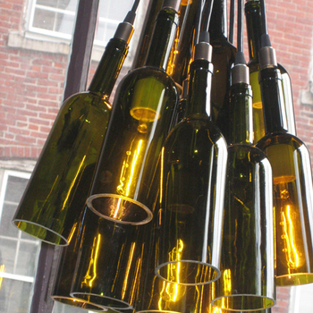 7-vignola-bottle-chandelier_thumb