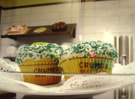 A_crumbs_cupcakes_icon@2x