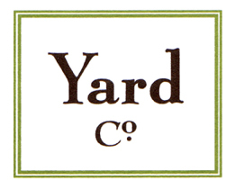 1_yard-logo-copy-1_icon@2x