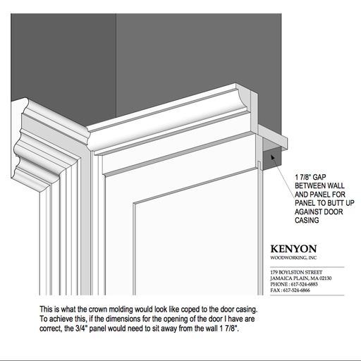 7-lowenstein_molding_detail_icon@2x