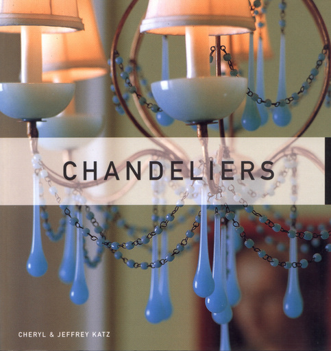 Chandeliers_cover_icon@2x