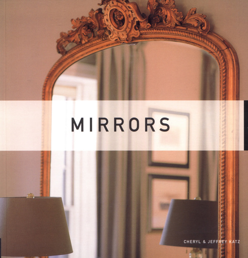 Mirrors_cover_icon@2x