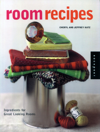 Room_recipes_cover_icon@2x