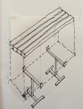 Sawhorse_table_sketch_copy_homepage
