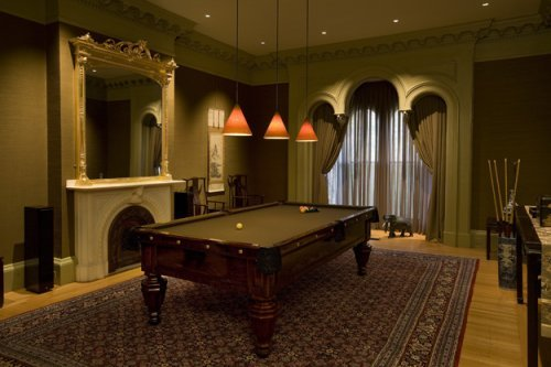 4_wirth-billiard-room-vanderwalker_icon@2x