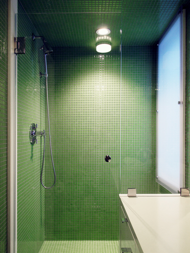 Green_bath_icon@2x