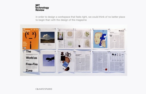 C_jkatz-mit_technology_review_2_icon@2x