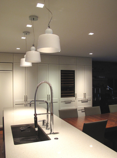 13_kitchen-island_icon@2x