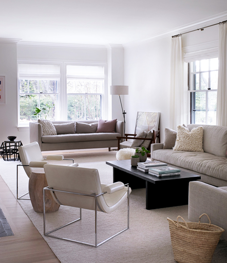 Lawson-brookline-katz-living-room_icon@2x