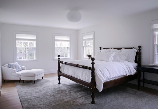 Lawson-brookline-katz-master-bedroom_icon@2x