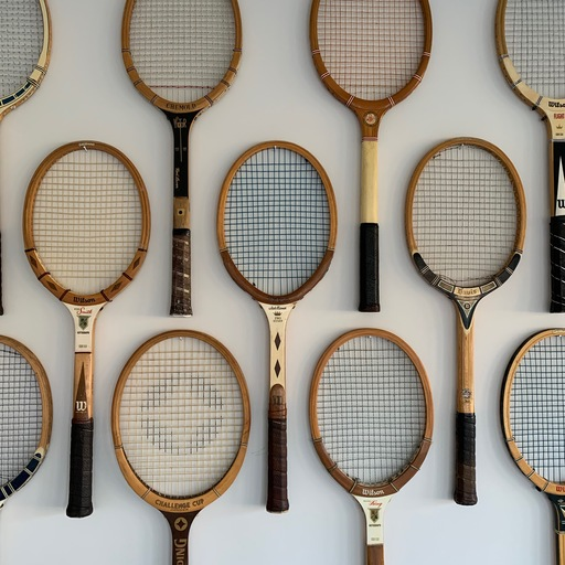 8._tennis_racquet_wallpaper_copy_icon@2x